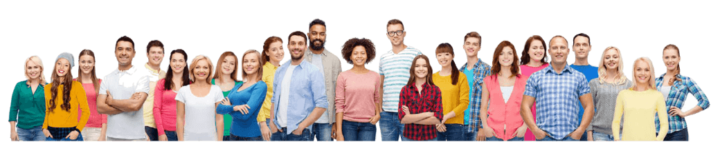Bewerbung Castings Für Werbung Und Fernsehen Fameonme Casting