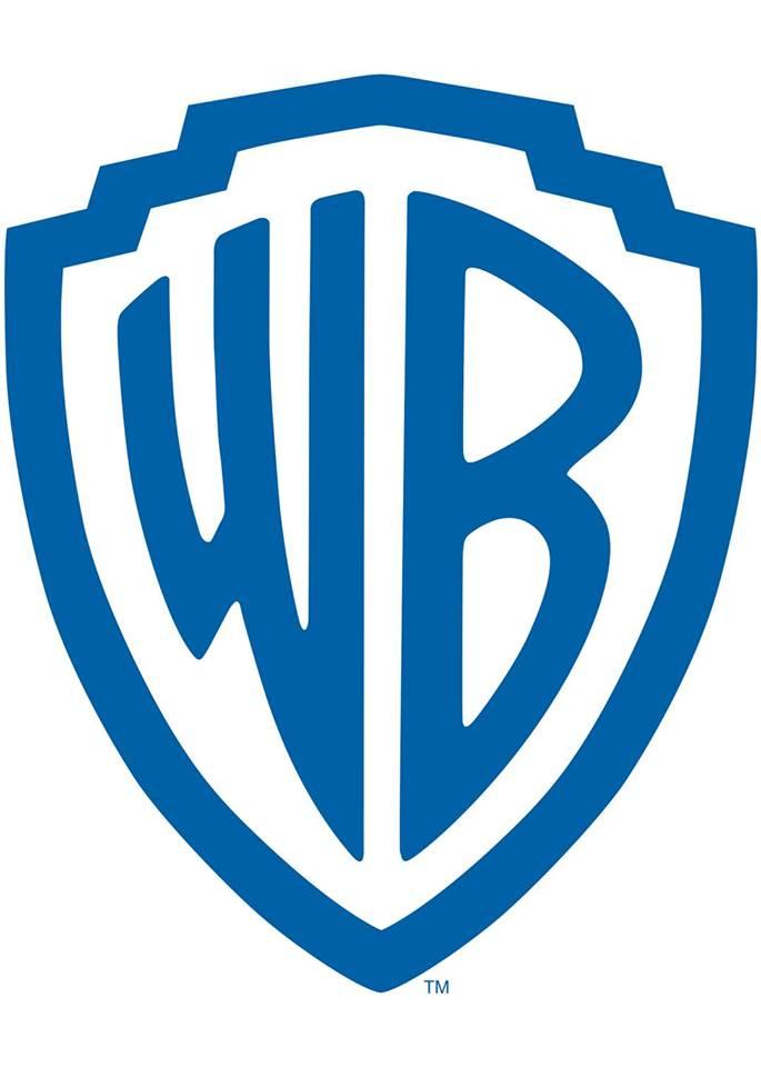 Warner Bros. ITVP Deutschland GmbH