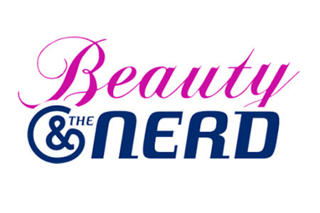Beauty & The Nerd (ProSieben)