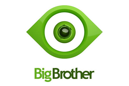Big Brother (SIXX)