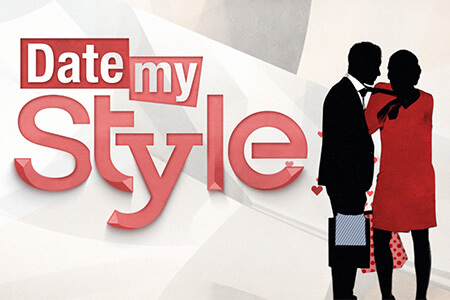 Date my Style (VOX)