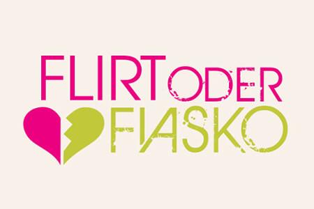 Flirt oder Fiasko (VOX)