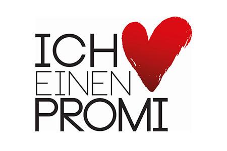 Ich liebe einen Promi (RTLII)