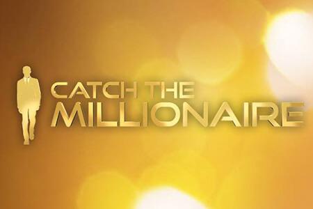 Catch the Millionaire (ProSieben)