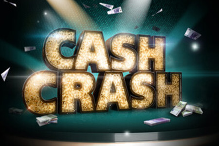 Cash Crash (RTL)