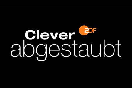 Clever abgestaubt (ZDFneo)