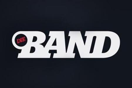 Die Band (ProSieben)