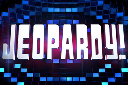 Jeopardy (RTLplus)