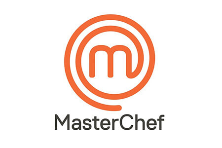 Masterchef (SKY 1)