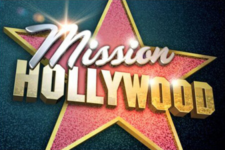 Mission Hollywood (RTL)