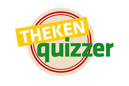 Thekenquizzer (ZDFneo)