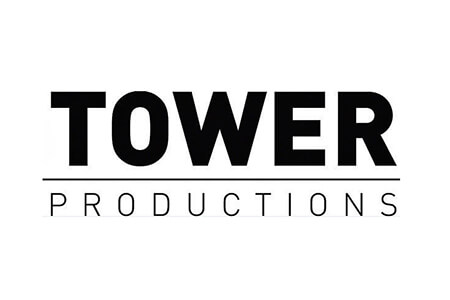 TOWER Productions GmbH