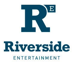 Riverside entertainment