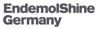 EndemolShine Germany