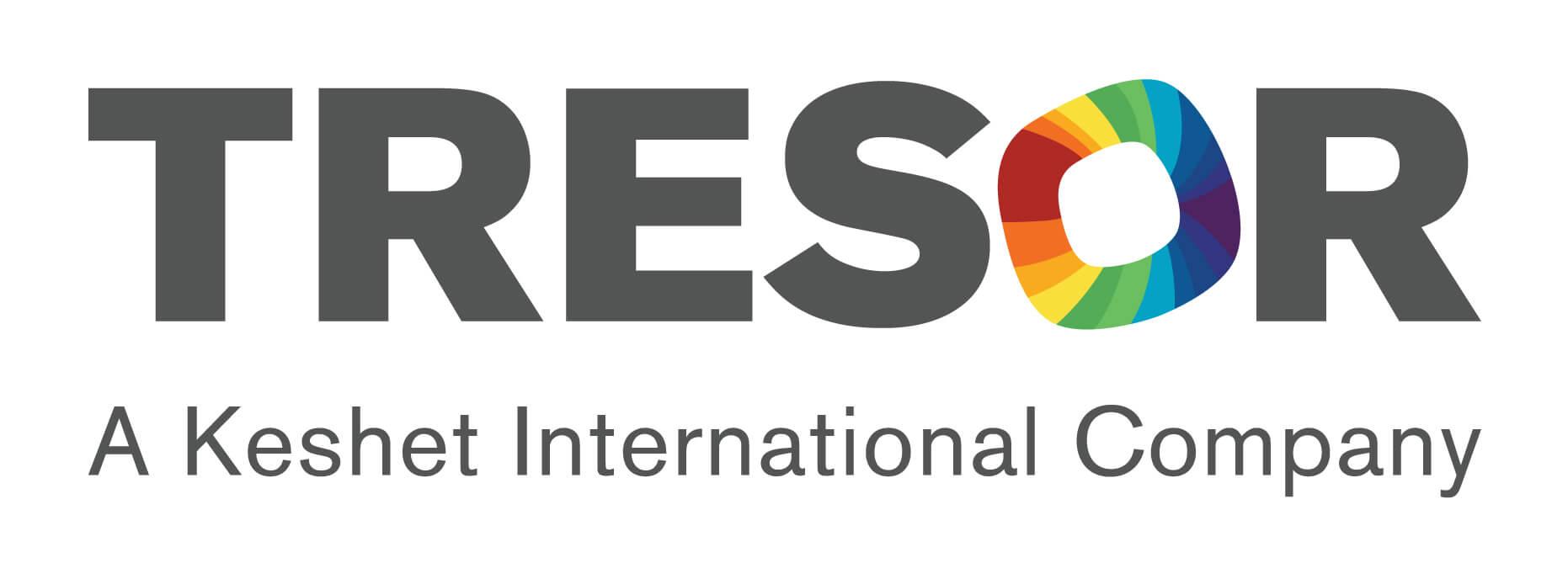 Tresor TV Produktions GmbH