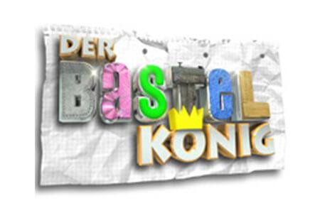 Der Bastelkönig (SAT.1)