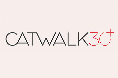 Catwalk 30+ (TLC)
