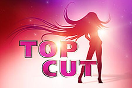 Top Cut (VOX)