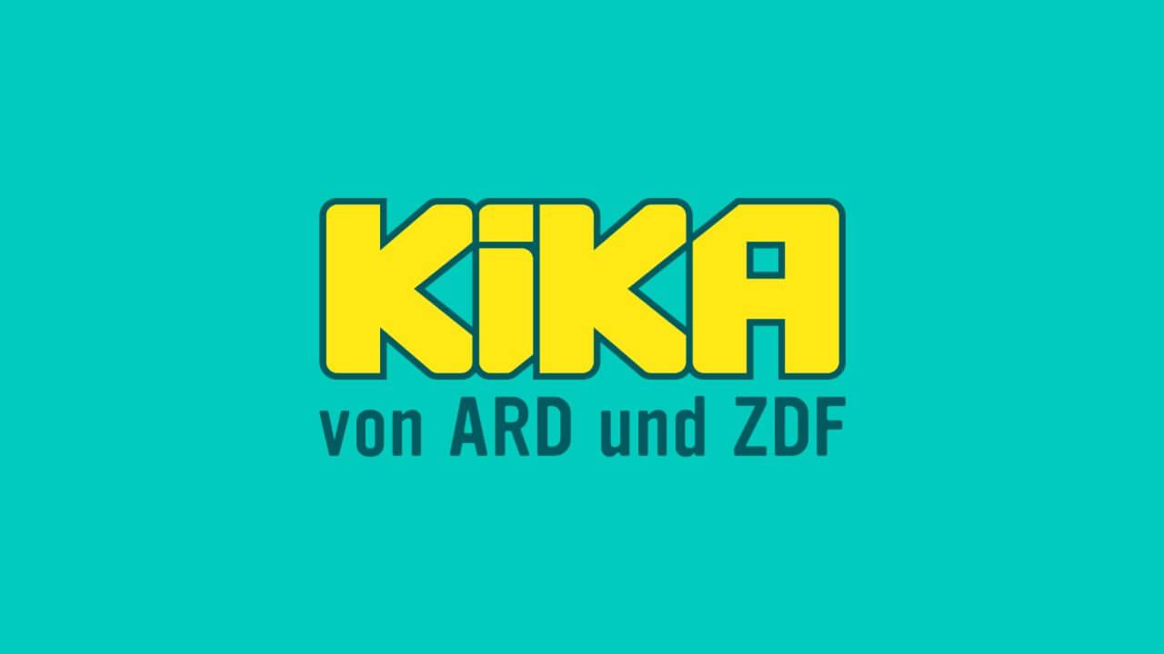 KiKA2018_logo