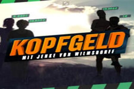 Kopfgeld (RTL)