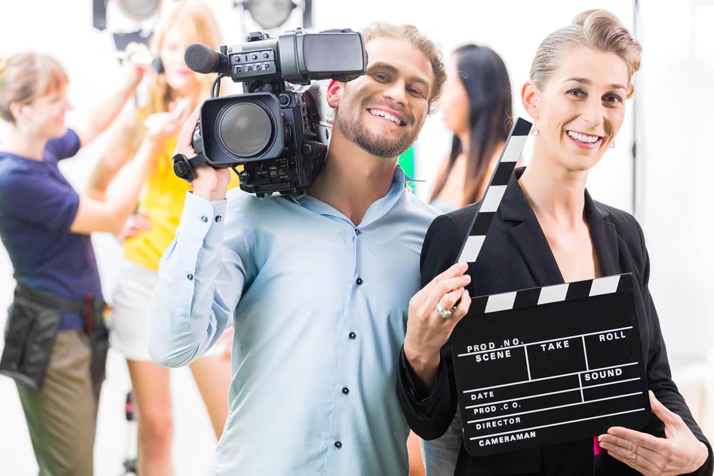 Dating-Websites für Schauspieler