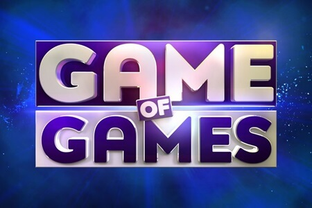 Game of Games (SAT.1)