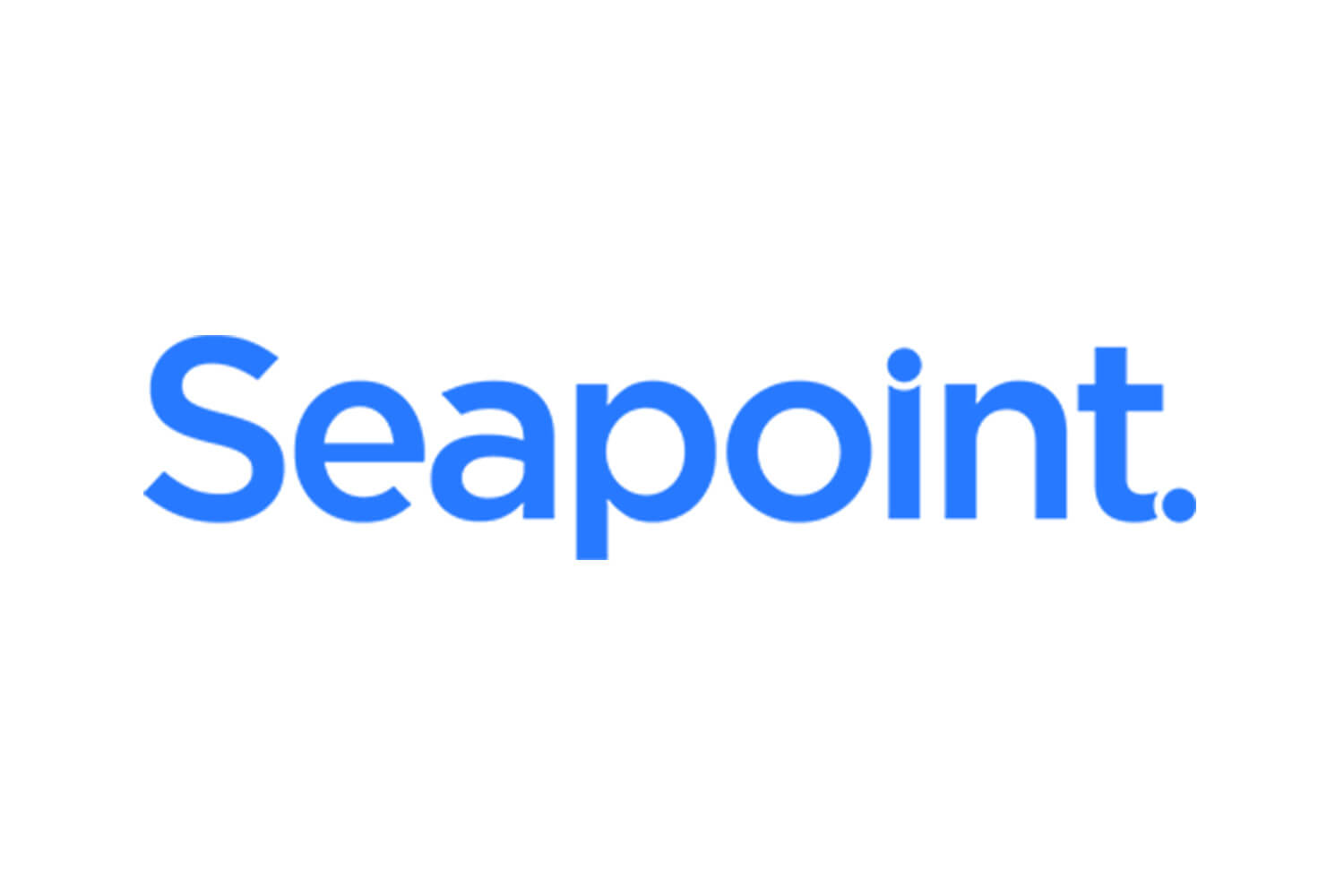 Seapoint Productions GmbH & Co. KG