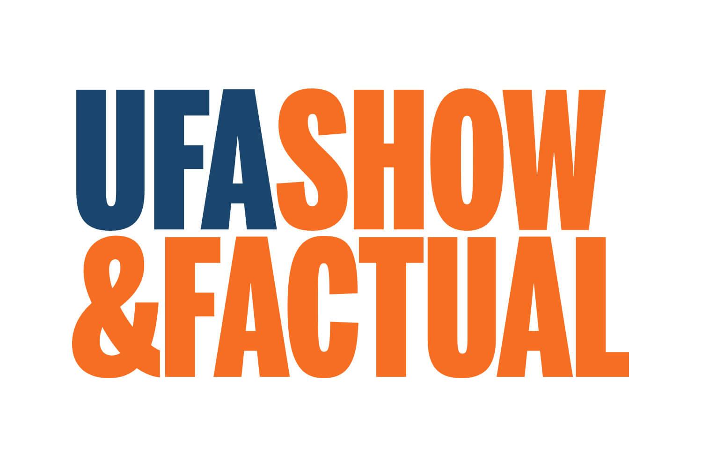 UFA Show & Factual GmbH