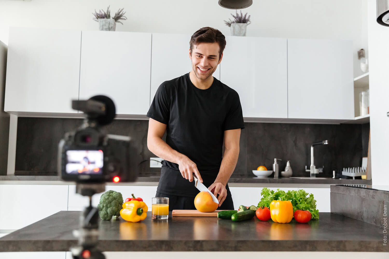 Kochsendungen Im Tv