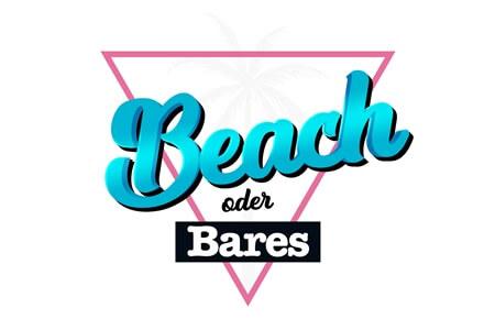Beach oder Bares (Sixx)