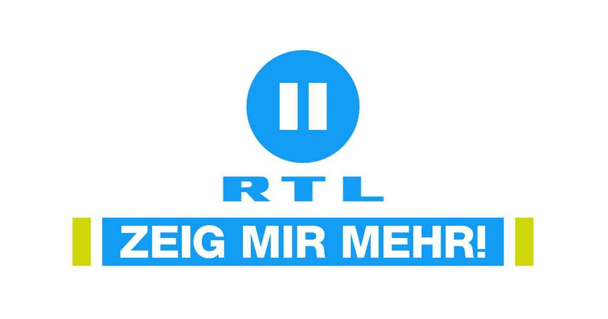 Rtl Bewerbung