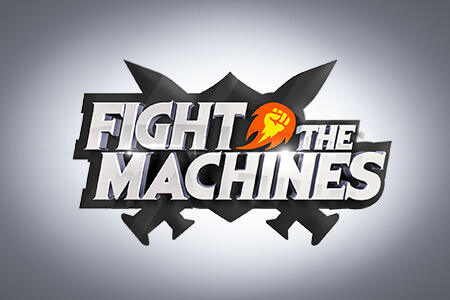 Superhero Germany / Fight the Machines (ProSieben)