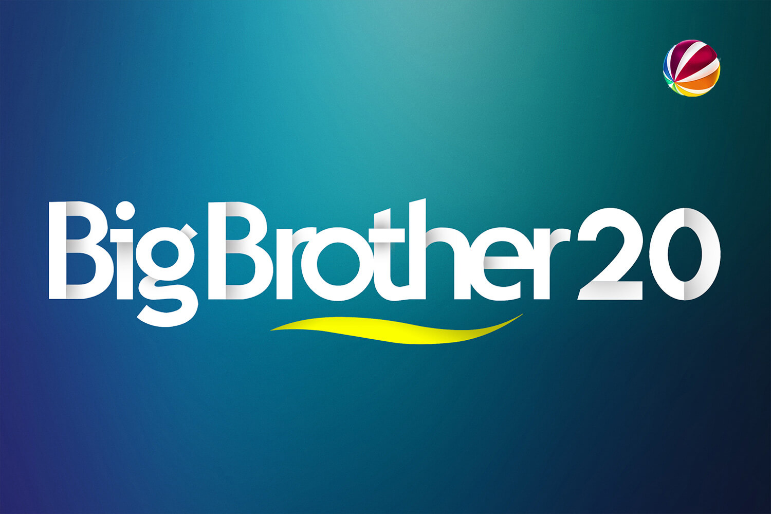 Big Brother Sat.1