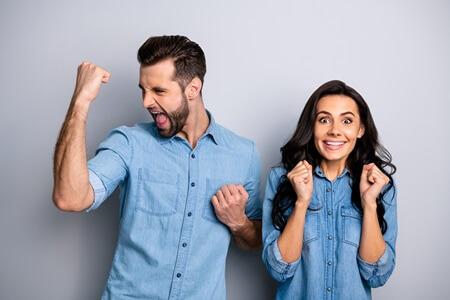 Dating shows bewerben
