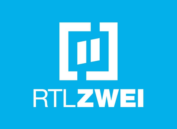 Rtl Zwei Bewerbungsaufrufe Bewerbung Und